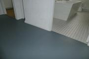 Obj.-Nr.-14201002-Bodenbelaege-Estrich-lackiert-Fliesen-Parkett-Teppich-Laminat