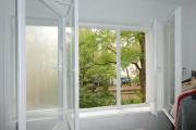 Obj.-Nr.-14201002-Fenster-Ausblick