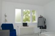 Obj.-Nr.-14201002-Wohn-Schlafzimmer