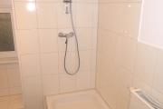 Obj.-Nr.-14210904-Duschbad-Dusche