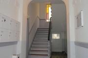Obj.-Nr.-14210904-Hauseingangshalle-zur-Treppe