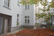 Obj.-Nr.-14210904-Innenhof