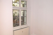 Obj.-Nr.-14210904-Zimmer-3-Fenster