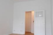 Obj.-Nr. 15191002 - Wohnzimmer zum Flur