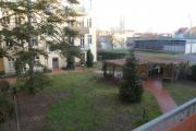 Obj.-Nr. 15191204 - Balkon-Ausblick