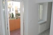 Obj.-Nr. 15191204 - Balkon-Austritt