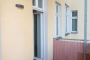 Obj.-Nr. 15191204 - Balkon zum Wohnzimmer