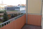 Obj.-Nr. 15191204 - Balkon
