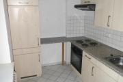 Obj.-Nr. 15191204 - Küche mit EBK