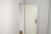 Obj.-Nr. 15191204 - SZ Ankleide Zugang