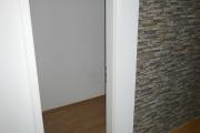 Obj.-Nr. 15191204 - Schlafzimmer Ankleide