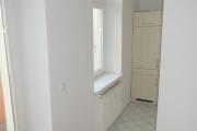 Obj.-Nr. 15191204 - Wohnzimmer zur Küche