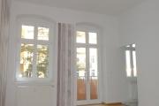 Obj.-Nr. 15191204 - Wohnzimmer