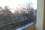 Obj.-Nr. 15200101 - Balkon-Ausblick
