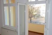 Obj.-Nr. 15200101 - Balkon-Austritt