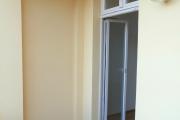 Obj.-Nr. 15200101 - Balkon zum Wohnzimmer