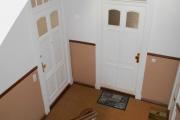Obj.-Nr. 15200101 - Treppenhaus zur Whg