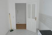 Obj.-Nr. 15200101 - Wohnküche zum Flur