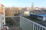 Obj.-Nr. 15200204 - Balkon-Terrasse Ausblick