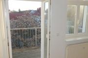 Obj.-Nr. 15200204 - Balkon-Terrasse Austritt