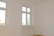 Obj.-Nr. 15200204 - Schlafzimmer