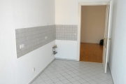 Obj.-Nr. 15200204 - Wohnküche zum Flur