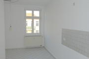 Obj.-Nr. 15200204 - Wohnküche