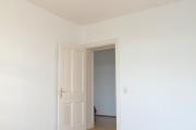 Obj.-Nr. 15200204 - Wohnzimmer zum Flur