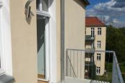 Obj.-Nr. 15200204 - Balkon-Terrasse Zugang