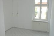 Obj.-Nr. 15200204 - Wohnküche Essbereich