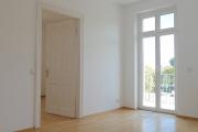 Obj.-Nr. 15200204 - Wohnzimmer zum Schlafzimmer