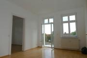 Obj.-Nr. 15200204 - Wohnzimmer