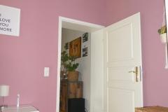 Obj.-Nr.-15210404-Schlafzimmer-zum-Wohnzimmer