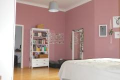 Obj.-Nr.-15210404-Schlafzimmer-zur-Ankleide