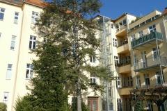 Obj.-Nr.-15210404-schoener-Innenhof