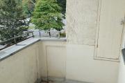 Obj.-Nr.-15211001-Balkon