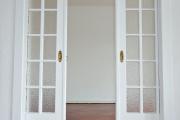 Obj.-Nr.-15211001-Schiebetuer-zum-Schlafzimmer