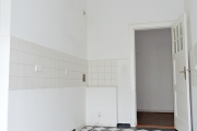 Obj.-Nr.-15211001-Wohnkueche-zum-Flur