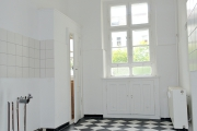 Obj.-Nr.-15211001-Wohnkueche