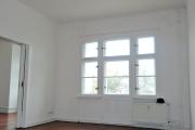 Obj.-Nr.-15211001-Wohnzimmer