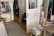 Obj.-Nr.-17210603-Wohnzimmer-zur-Verb