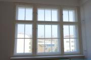 Obj.-Nr. 18190406 - Fenster Ausblick