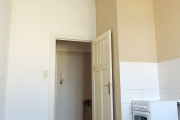 Obj.-Nr. 18190406 - Wohnküche zum Flur
