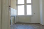 Obj.-Nr. 18190406 - Wohnküche