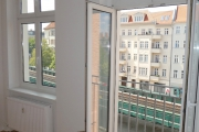 Obj.-Nr. 19190601 - Balkon-Ausblick