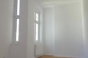Obj.-Nr. 19190601 - Schlafen-Kinderzimmer