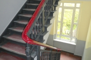 Obj.-Nr. 19190601 - Treppenhaus