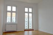 Obj.-Nr. 19190601 - Wohnen Schlafzimmer