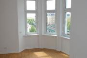 Obj.-Nr. 19190601 - Wohnküche-Wohnen Erker
