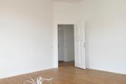 Obj.-Nr. 19190601 - Wohnküche-Wohnen zum Flur
